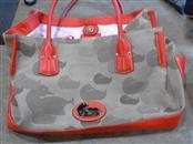 DOONEY & BOURKE Handbag TOTE